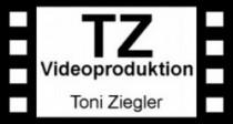 TZ Videoproduktion Logo